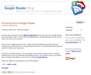 FireShot Screen Capture #158 - 'Official Google Reader Blog_ Powering Down Google Reader' - googlereader_blogspot_co_uk_2013_03_powering-down-google-reader_html