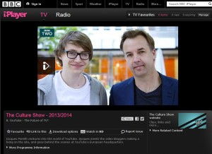FireShot Screen Capture #248 - 'BBC iPlayer - The Culture Show_ 2013_2014_ YouTube - The Future of TV_' - www_bbc_co_uk_iplayer_episode_b039r4s9_The_Culture_Show_2013_2014_YouTube_The_Future_of_TV