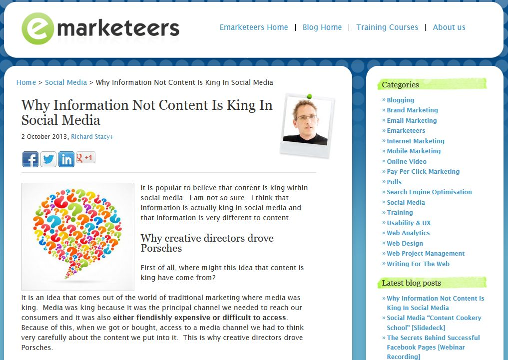 FireShot Screen Capture #265 - 'Why Information Not Content Is King In Social Media I Emarketeers' - www_emarketeers_com_e-insight_why-information-not-content-is-king-in-social-media