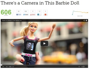 FireShot Screen Capture #267 - 'There's a Camera in This Barbie Doll [VIDEO]' - mashable_com_2013_10_08_barbie-doll-camera