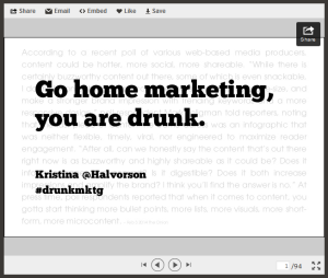 FireShot Screen Capture #103 - 'Go Home Marketing, You Are Drunk' - www_slideshare_net_khalvorson_go-home-marketing-you-are-drunk