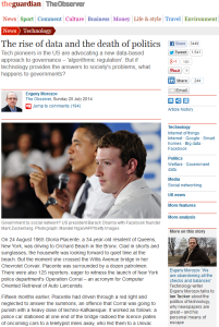 FireShot Screen Capture #164 - 'Why the internet of things could destroy the welfare state I Technology I The Observer' - www_theguardian_com_technology_2014_jul_20_rise-of-data-death-of-politics-evgeny-morozov-algor
