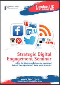 FireShot Screen Capture #180 - 'Strategic_digital_engagement_seminar-earlybird_pdf' - www_isoc_com_files_pages_Strategic_digital_engagement_seminar-earlybird