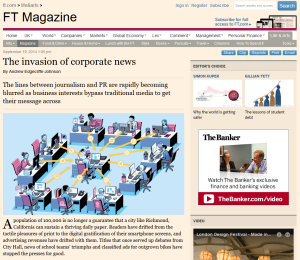 FireShot Screen Capture #184 - 'The invasion of corporate news - FT_com' - www_ft_com_cms_s_2_937b06c2-3ebd-11e4-adef-00144feabdc0_html#axzz3EJLHfkd1