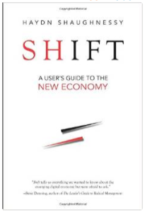 FireShot Screen Capture #212 - 'Shift_ A User's Guide to the New Economy_ Haydn Shaughnessy_ 9781941420034_ Amazon_com_ Books' - www_amazon_com_gp_product_1941420036_ref=as_li_tl_ie=UTF8&camp=1789&creative=9325&creat